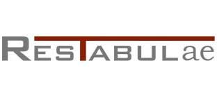 Logo Restabulae
