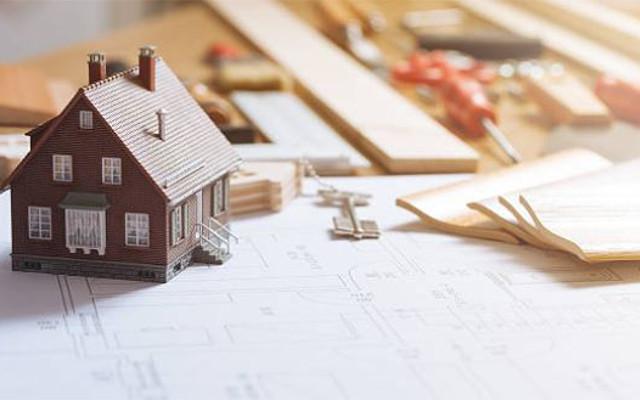 progettazione ResTabulae case in legno